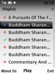 Budhism screenshot 3/4