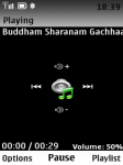 Budhism screenshot 4/4