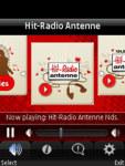 Antenne Niedersachsen screenshot 1/1