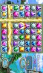 Diamond Wonderland HD Free screenshot 5/6