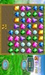 Diamond Wonderland HD Free screenshot 6/6