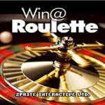 Win At Roulette screenshot 1/2