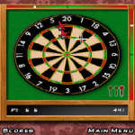 Win At Darts screenshot 2/2