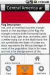 CIA Factbook 2011 screenshot 5/6