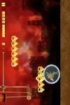 Best Soldier Pro Gold screenshot 1/5