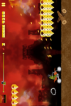 Best Soldier Pro Gold screenshot 2/5