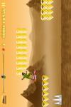 Best Soldier Pro Gold screenshot 4/5