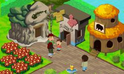 My Zoo FREEE screenshot 3/6