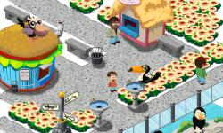 My Zoo FREEE screenshot 6/6
