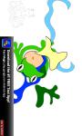 Puzzle Mania Kids Game screenshot 2/2