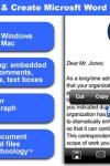 Documents To Go Premium - Office Suite screenshot 1/1