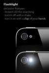 Flashlight  - Pocket Idols screenshot 1/1