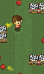 FootballzMania screenshot 2/6