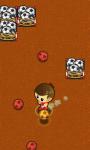 FootballzMania screenshot 4/6