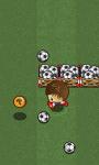 FootballzMania screenshot 5/6