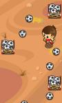 FootballzMania screenshot 6/6