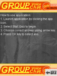 Big B Quiz screenshot 6/6
