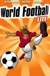 World Football Flick Lite screenshot 1/1