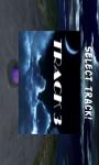 Ghost Racer screenshot 1/4