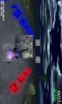 Ghost Racer screenshot 2/4