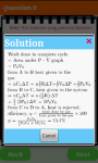 IIT-2012 with Solved Answer Key screenshot 6/6