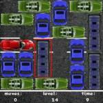 Parking Lite screenshot 2/4