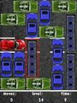Parking Lite screenshot 3/4