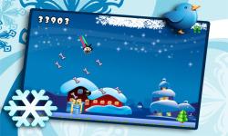 Bouncy Dog screenshot 4/6