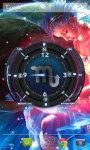 Scorpio - Horoscope Series LWP screenshot 3/3