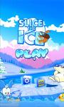Slice the Ice screenshot 1/6