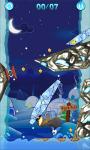 Slice the Ice screenshot 3/6