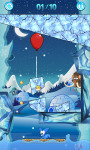 Slice the Ice screenshot 5/6