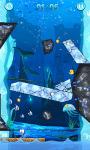 Slice the Ice screenshot 6/6