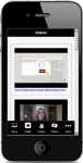 Work Online From Home screenshot 3/4