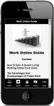 Work Online From Home screenshot 4/4