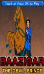 Baazigar The Devil Prince – Free screenshot 1/6