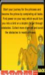 Baazigar The Devil Prince – Free screenshot 3/6