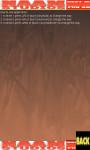 Baazigar The Devil Prince – Free screenshot 6/6