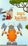 Saga of Ragnar screenshot 1/3