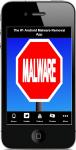 Android Malware Removal screenshot 1/4