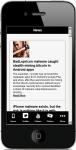 Android Malware Removal screenshot 2/4