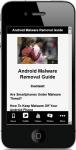 Android Malware Removal screenshot 4/4