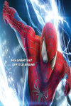 News Wallpaper The Amazing Spider Man 2 HD screenshot 1/6