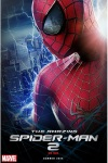 News Wallpaper The Amazing Spider Man 2 HD screenshot 2/6