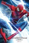 News Wallpaper The Amazing Spider Man 2 HD screenshot 4/6