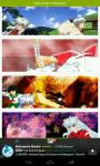 Super Anime Wallpaper screenshot 4/6