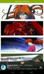Super Anime Wallpaper screenshot 5/6