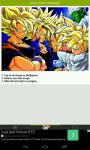 Super Anime Wallpaper screenshot 6/6