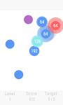 Chain Reaction - Dots screenshot 1/5