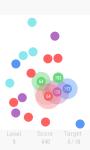 Chain Reaction - Dots screenshot 2/5